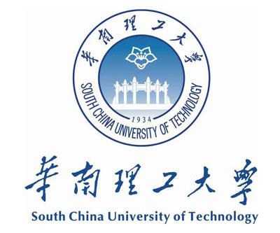厦大建筑与土木工程学院logo