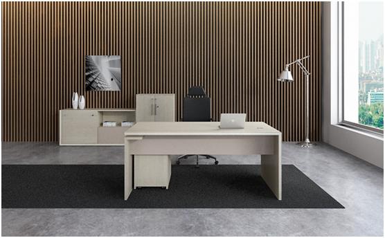 新闻资讯 2015办公家具新品发布-欢迎直销采购-迪欧家具  产品设计图片