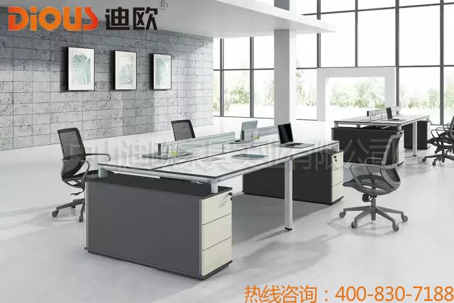 办公家具-迪欧家具
