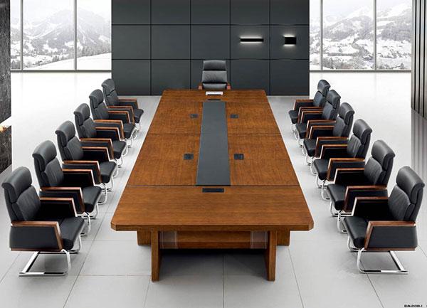 Dious迪欧家具-江门市人民政府社会发展研究中心办公家具采购-127.7万