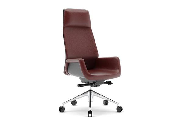 办公椅班椅