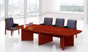 办公家具行业特色