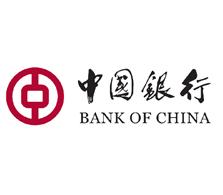 中国银行湘潭分行办公家具中标公告