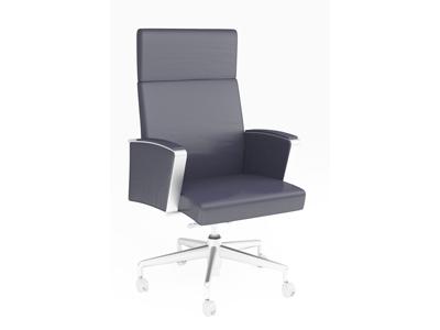 经理时尚班椅