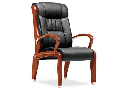 高端舒适软体会议室配套办公椅SA144
