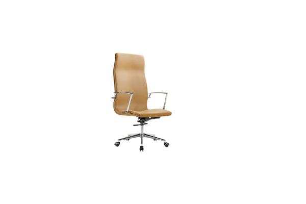 现代时尚总监经理舒适办公大班椅DA2018A