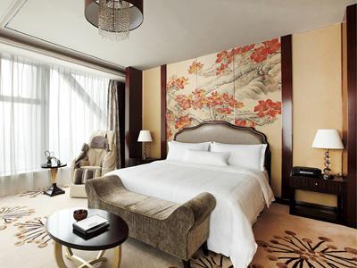 酒店套房-3