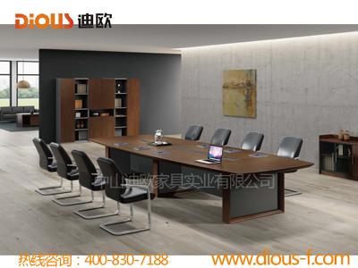 时尚公司企业会议洽谈台中会议台EJZ-01C48