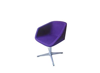迪欧现代椅DE8710