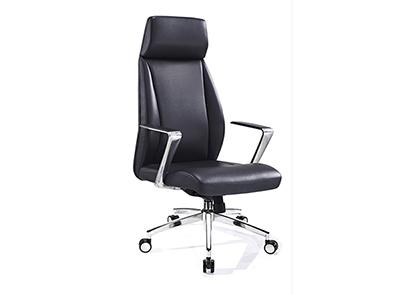 迪欧现代椅DE8712A