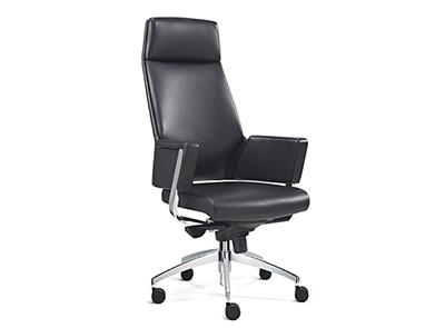 迪欧现代椅DE8713A
