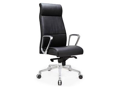 现代椅DE8714A