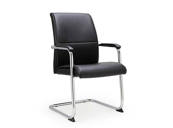 现代椅DE8714C