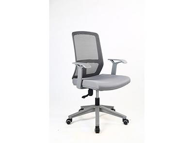 现代椅DX308