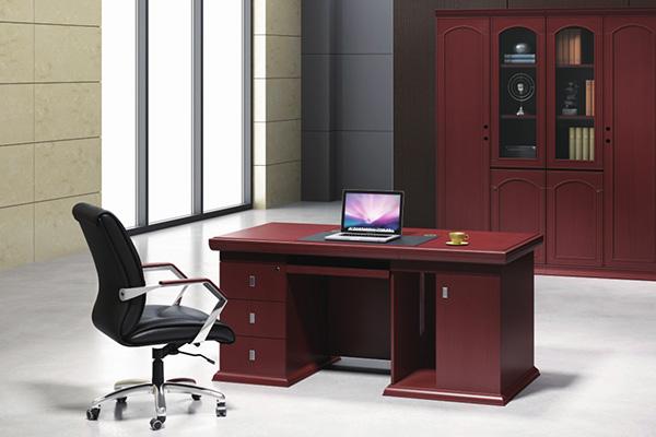 总裁经理办公台-领导行政桌ED806016S