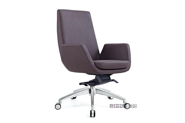 企业单位事业采购办公室办公椅直销厂家-ODM