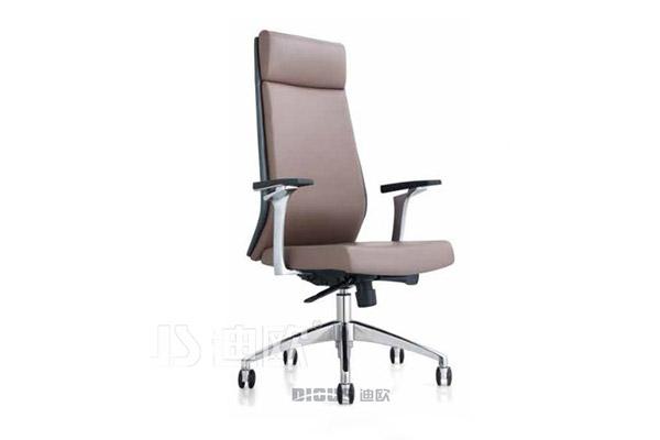 现代公司企业主管职员办公椅办-ODM