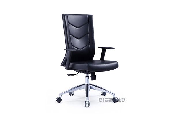 现代时尚经理职员舒适办公椅-ODM